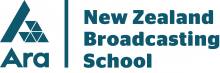 New Zealand Broadcasting School Deep Spring - Spirit Weaver Journeys